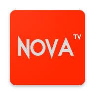 NovaTV