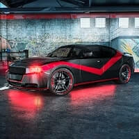 Top Speed Drag & Fast Street Racing