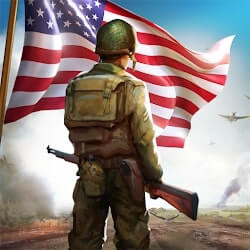 World War 2: WW2 Sandbox Tactics